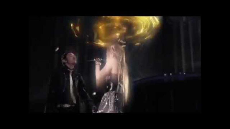 "倖田來未 / Bounce(KODA KUMI SPECIAL LIVE""Dirty Ballroom""ver.)"