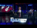Atoms For Peace - Default / Harrowdown Hill Live On The Daily Show