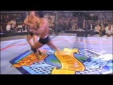ufc 7.5 The Ultimate Ultimate - Highlights
