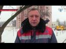 ГК «Донбассгаз» завершает работы по восстановлению газоснабжения в Донецке и Макеевке