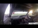 MALLALA PRACCY In Car footage October 2016