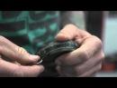Two Brothers Racing - Muffler Repack Tutorial