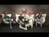 Alliance vs Ad Finem,Квалификации TI6, Европа, Игра 2