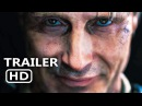 PS4 - Death Stranding Trailer 4K (Hideo Kojima) TGA 2016
