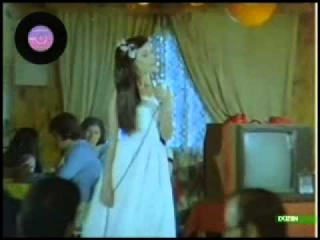 Yeliz - Oldu Olacak 1977