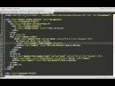 Веб-программирование на Физтехе, лекция 5, часть 4 cookies, форма логина без пароля