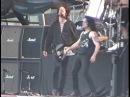 Danzig - (Darien Lake) Buffalo,Ny 5.31.94 (Complete Show)