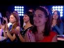 Петровна на страже Рая   Мамахохотала   НЛО TV