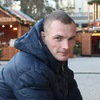 Андрій Бойчук