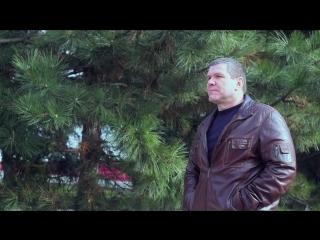 Владимир Дубровскии - В мечтах (сл.В.Дубровский, муз.С.Бакуменко)Новинка 2017