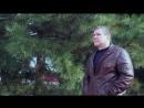 Владимир Дубровский - В мечтах (сл.В.Дубровский, муз.С.Бакуменко)Новинка 2017
