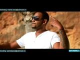 Sasha Lopez feat. Broono Ale Blake - Weekend 1080p