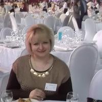 Пенелопа Круззззз