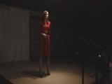 Татьяна Нестерова во Фрегате (live cover)