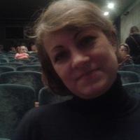 Натали Щенсневич