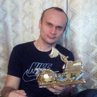 Юрий Сивцов