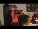 Корипкел видео
