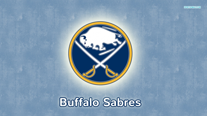 NHL 100th Regular Season real 2016-2017. PREDATORS AT SABRES. 02.28.2017. (FOX SPORTS) ! 2-я часть