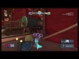 """""""RAPGAMEOBZOR 3"""" - Plants vs  Zombies׃Garden Warfare [52 выпуск]"""