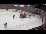 Оттава - Эдмонтон 5-3. 09.01.2017. Обзор матча НХЛ