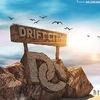 DriftCity — Сообщество (SA-MP 0.3.7)