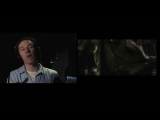 Как снимаются фильмы в наше время