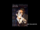 Andy Williams - Original Album Collection Killing Me Softly With Her Song