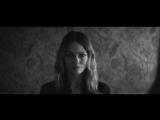 Oren Lavie ft. Vanessa Paradis - Did You Really Say No, 2017