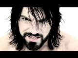 Pain of Salvation - Where It Hurts OFFICIAL UNCENSORED VIDEO