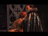 Gaetano Donizetti - Roberto Devereux - Act I (Teatro Carlo Felice, 2016)