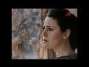 Если б не было войны - Валентина Толкунова (Верю в радугу 1986)