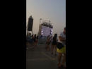 AFP - Bass Stage 8