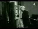 Девочка и крокодил (1956) [ Советское кино, Кинолюкс ]