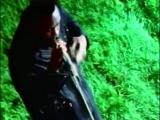 Dr Alban - Let The Beat Go On (90's, Eurodance)