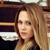 Yana Efimova