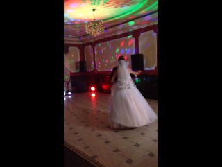 Весілля мого Брата.Вітаю!!))