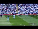 Чемпионат Англии 2015-16 / Лучшие голы 37-го тура / Топ-5 [HD 720p]