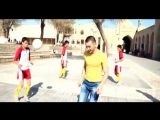 Farhod va Shirin - Yuragim (Official HD Clip 2013) - YouTube.mp4