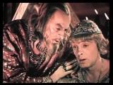 Иван Грозный 2 серия Ivan the Terrible film 2