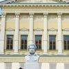 Фестиваль славянской культуры на Бауманской
