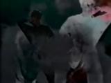Radiorama - Vampires (HD) 720
