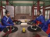 [Сабы Кот Изерлонский / ClubFate] - 054/104 - Бессмертный флотоводец Ли Сунсин / The Immortal Lee Soon-Shin (2004-2005/Юж.Корея)