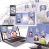 Создай собственный прибыльный сайт.