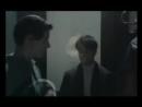 Играй или умри отрывок из гей фильма 1990