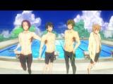 anime.webm Free!