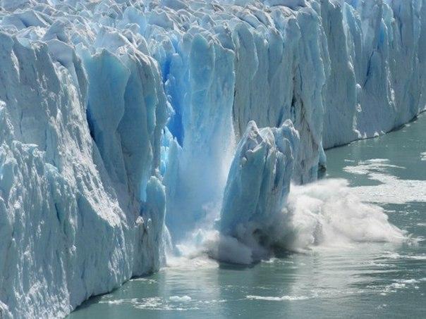 Rüzgar Enerjisiyle Eriyen Buzları Tekrar Buz Yapacak Proje Geliştirildi