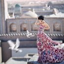 Татьяна Братунова фото #43