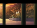 Тетрадь дружбы НацумеNatsume Yuujinchou - 3 сезон 4 серия (отрывок 2)