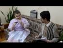 ПРОБЫ - Закатовы (Александр Гузеев и Евгения Ботвина)