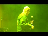 ANFRANDO MAIOLA (HIPNOSIS) - Pulstar (1983) (Live 2015)